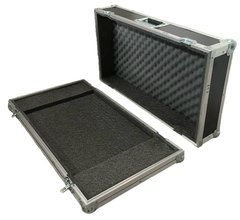 Road Case Para Phonic Am 2442fx - comprar online