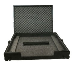 Flight case para Denon MCX8000 MCX 8000 black - comprar online
