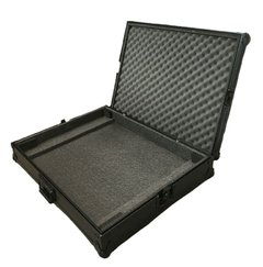 Flight case para Denon MCX8000 MCX 8000 black na internet