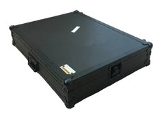 Flight case para Denon MCX8000 MCX 8000 black