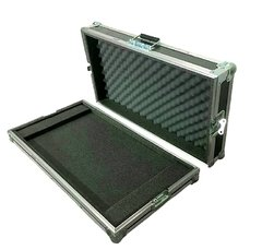 Flight Case Pioneer DDJ-1000 na internet