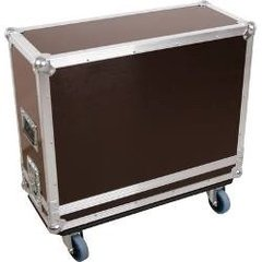 Flight Case Para Mesa Boogie Roadster Combo