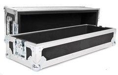 Flight Case Para Meteoro Mta 3000