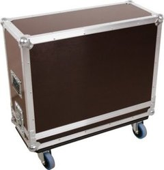 Road case para Vox Nt15c1 night train
