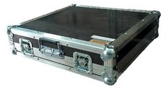 Road Case Para Mesa Allen Heath Zed-420