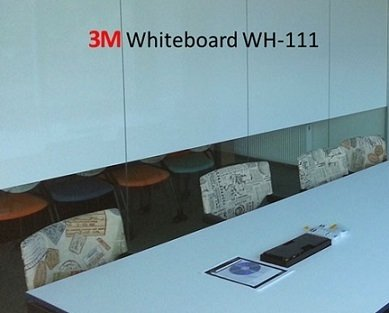 3M(TM) Whiteboard WH-111 en internet