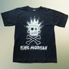 Camiseta Sick Morgan.