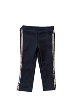 PANTALON SHINE BRIGHT - PopSugar