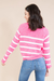 Image of Sweater punto arroz 90250122