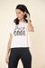 Remera We are cool - scombro