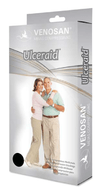 Kit Ulceraid Venosan 30-45 mmHg