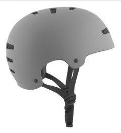 Casco TSG Evolution Gris en internet