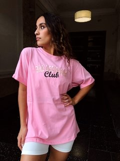 REMERON BAD DECISIONS ROSA CHICLE
