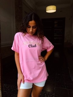REMERON BAD DECISIONS ROSA CHICLE - comprar online