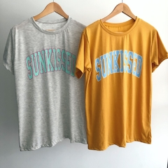 REMERON SUNKISSED