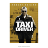 Poster Taxi Driver - 30x45cm