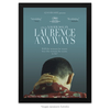Poster Laurence Anyways
