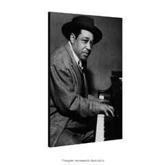 Poster Duke Ellington na internet