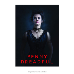 Poster Penny Dreadful - QueroPosters.com