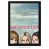 Poster Big Little Lies