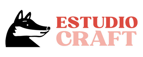 Estudio Craft