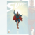 All Star Superman - Grant Morrison