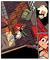 Seconds - Bryan Lee O'Malley (usado) - comprar online