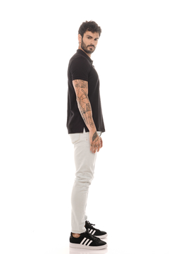 CAMISETA BASIC IN SUMMER - comprar online