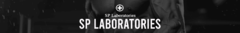Banner for category Sp Laboratories