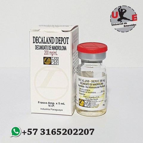 Durateston organon 250mg to oz organon ireland contact
