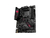 MOTHERBOARD ASUS ROG STRIX B550-E GAMING BOX ATX AM4 - comprar online