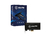 CAPTURADORA ELGATO HD60 PRO PCIE PC 1GC109901002