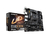 MOTHERBOARD GIGABYTE B550M DS3H BOX M-ATX AM4