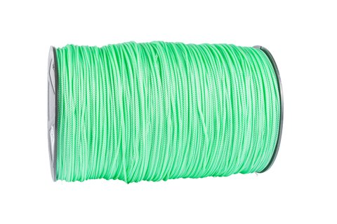 Cordão 3/1mm Verde Claro on internet