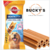 PEDIGREE DENTASTIX DE 3 UNID. C/U