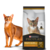 PRO PLAN CAT REDUCED CALORIE - CON OPTIFIT en internet