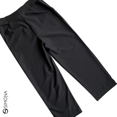 Pantalon Asley Negro en internet