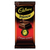Chocolate Cadbury intense 170grs