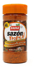 Sazon Tropical Con Cilantro y Annatto 191.4 Badia