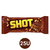 25 Unidades Chocolate Shot X35g