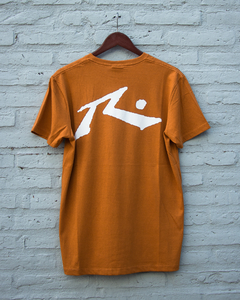 REMERA COMPETITION RUSTY - comprar online