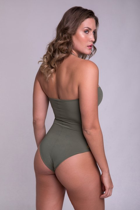 CHIPRE SWIMSUIT - buy online