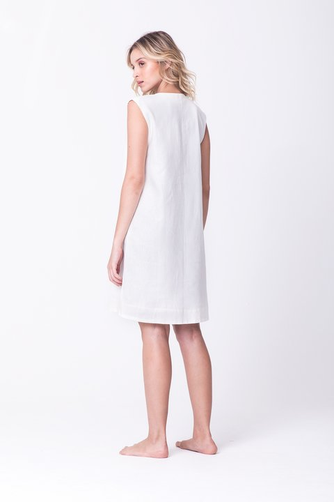 MAIORCA MULTI-USE DRESS on internet