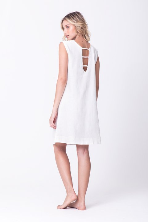 MAIORCA MULTI-USE DRESS - online store