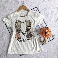 T-shirt FRIENDS