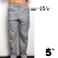 Pantalon Italiano en internet