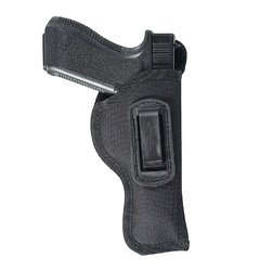 FUNDA PISTOLERA INTERIOR HOUSTON P/ PISTOLA PX4 PRECIO