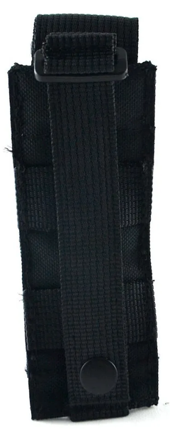 Pouch Molle Porta Cargador Simple Tactico Houston - comprar online