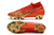 Nike Mercurial Superfly 7 Elite FG CR100 - loja online