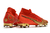 Nike Mercurial Superfly 7 Elite FG CR100 - comprar online
